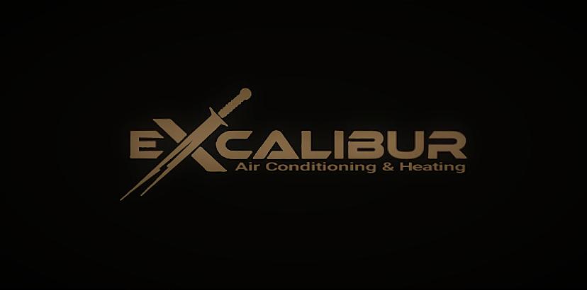 Excalibur Air Conditioning & Heating