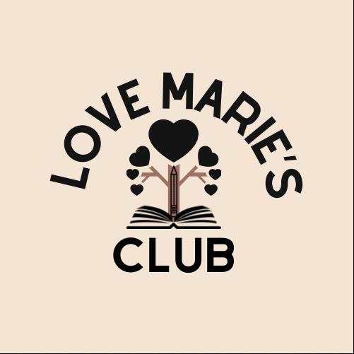 Love Marie's Club