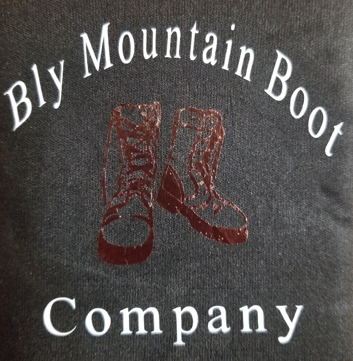 Bly Mountain Boot Company LLC