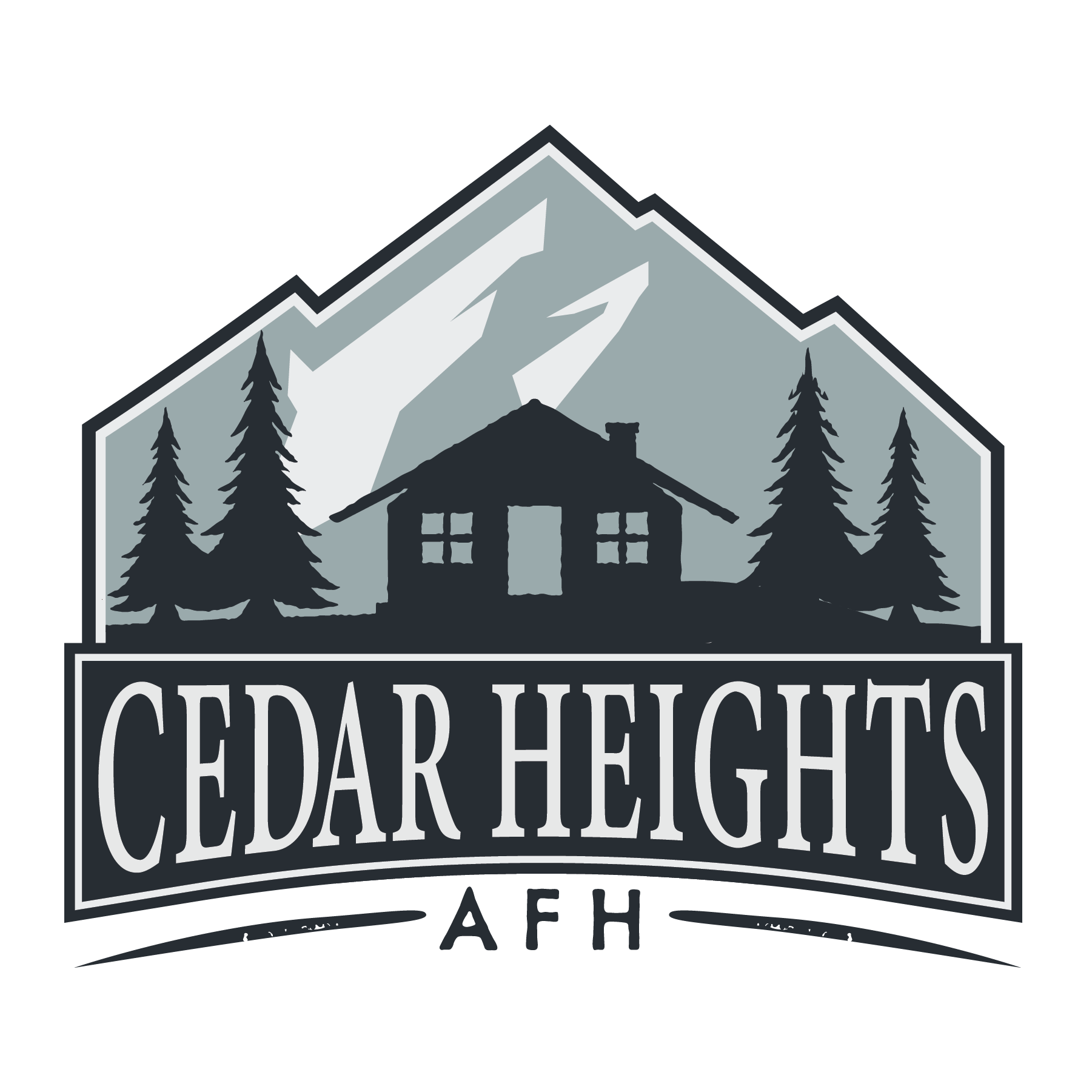 Cedar Heights AFH