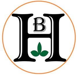 Blooming Health LLC