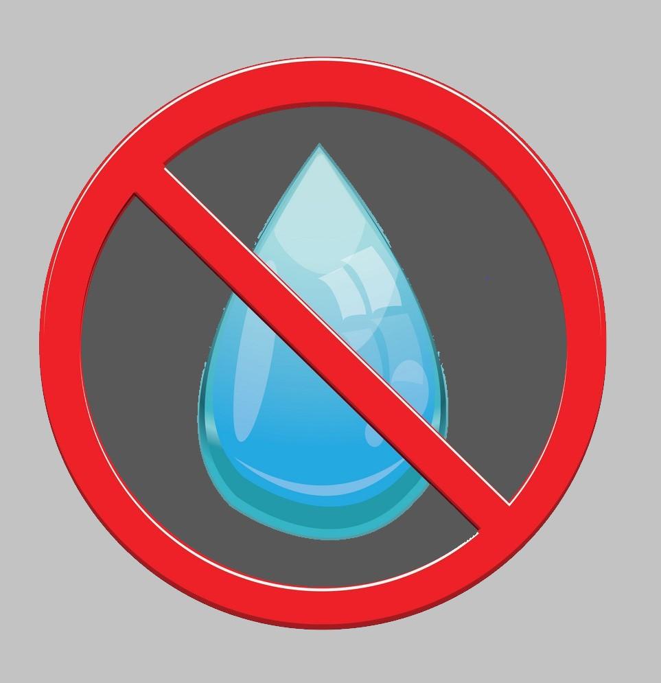 EZ-DRY BASEMENT WATERPROOFING SOLUTIONS