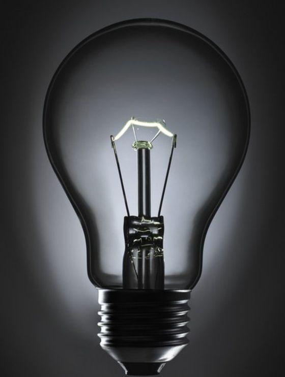 F.I.X. Lighting Services Ltd