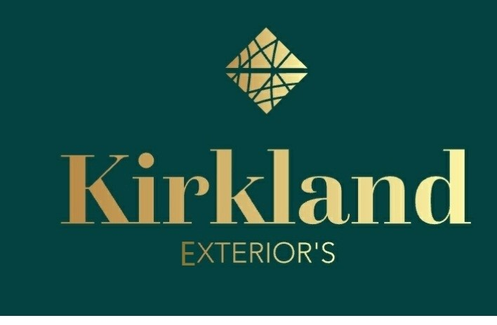Kirkland Xterior's