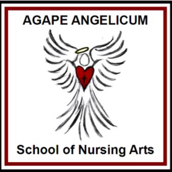 Agape Angelicum School of Nursing Arts INC.