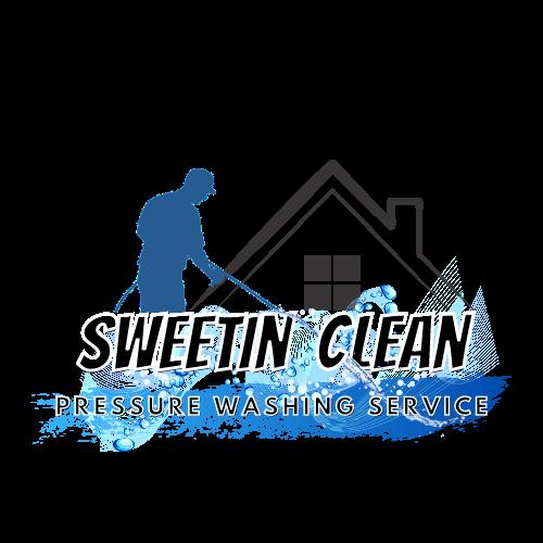 Sweetin Clean
