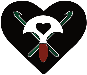 Blackheart Leatherworks & Wares