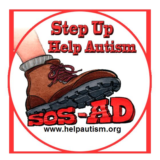 Help Autism Center