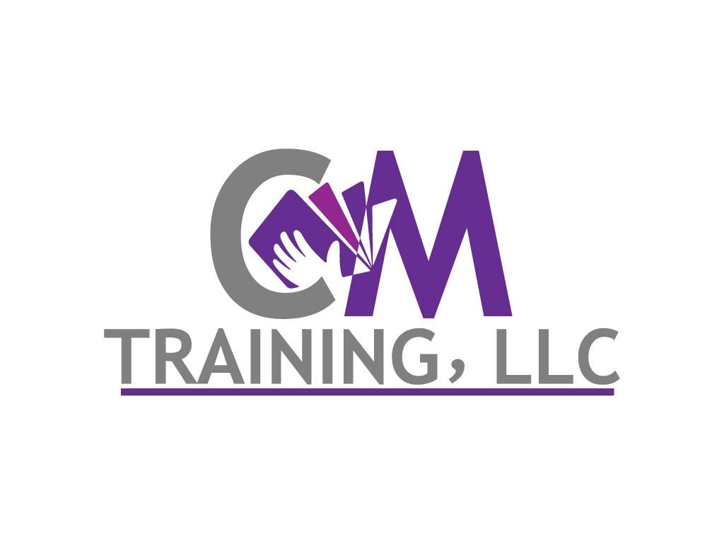 CM Training LLC