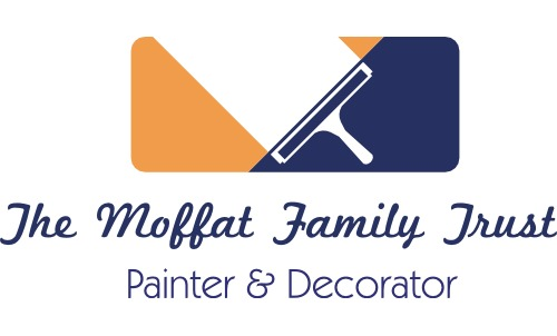 Paul Moffat Painting - t/a The Moffat Family Trust
