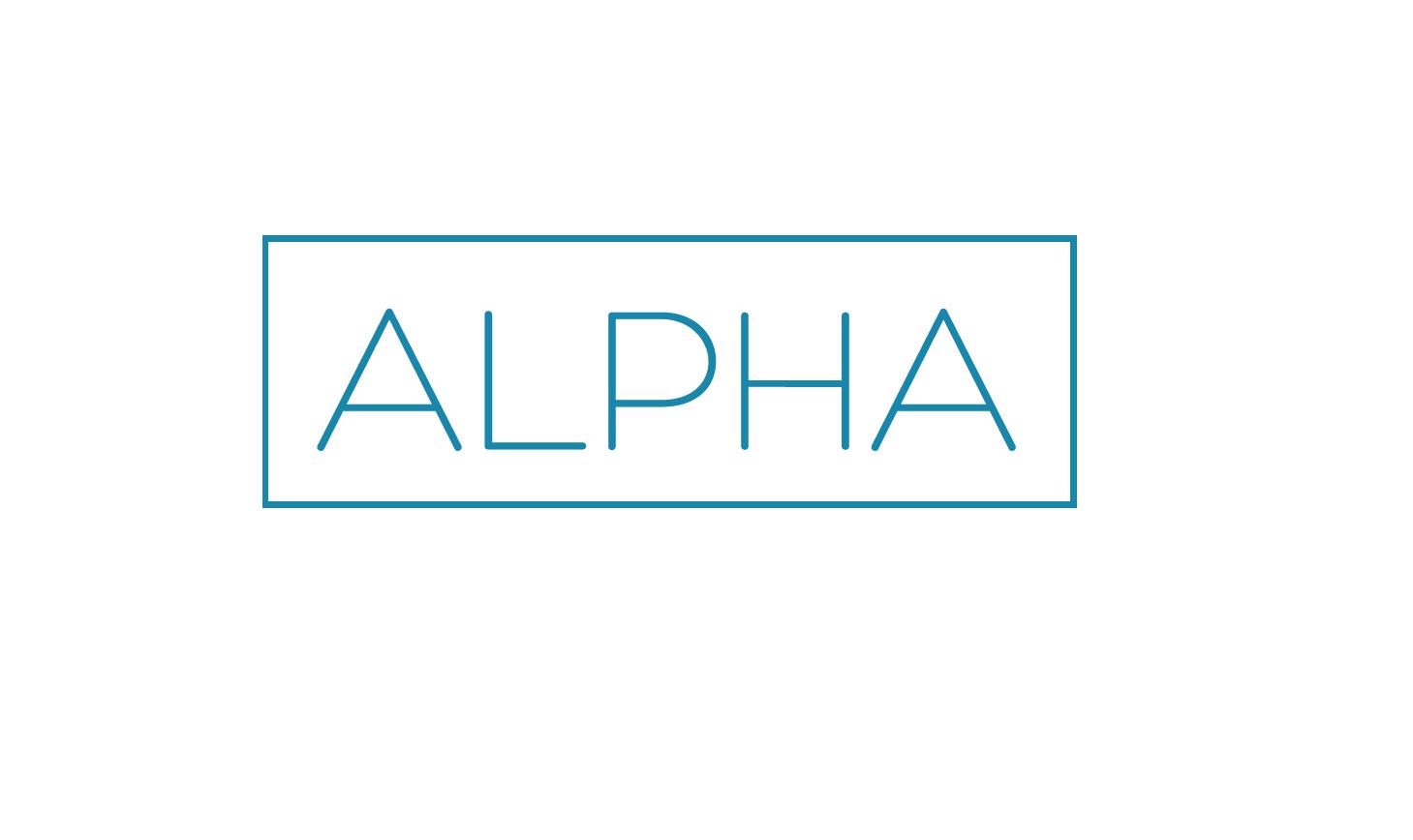 Alpha Truck Loan