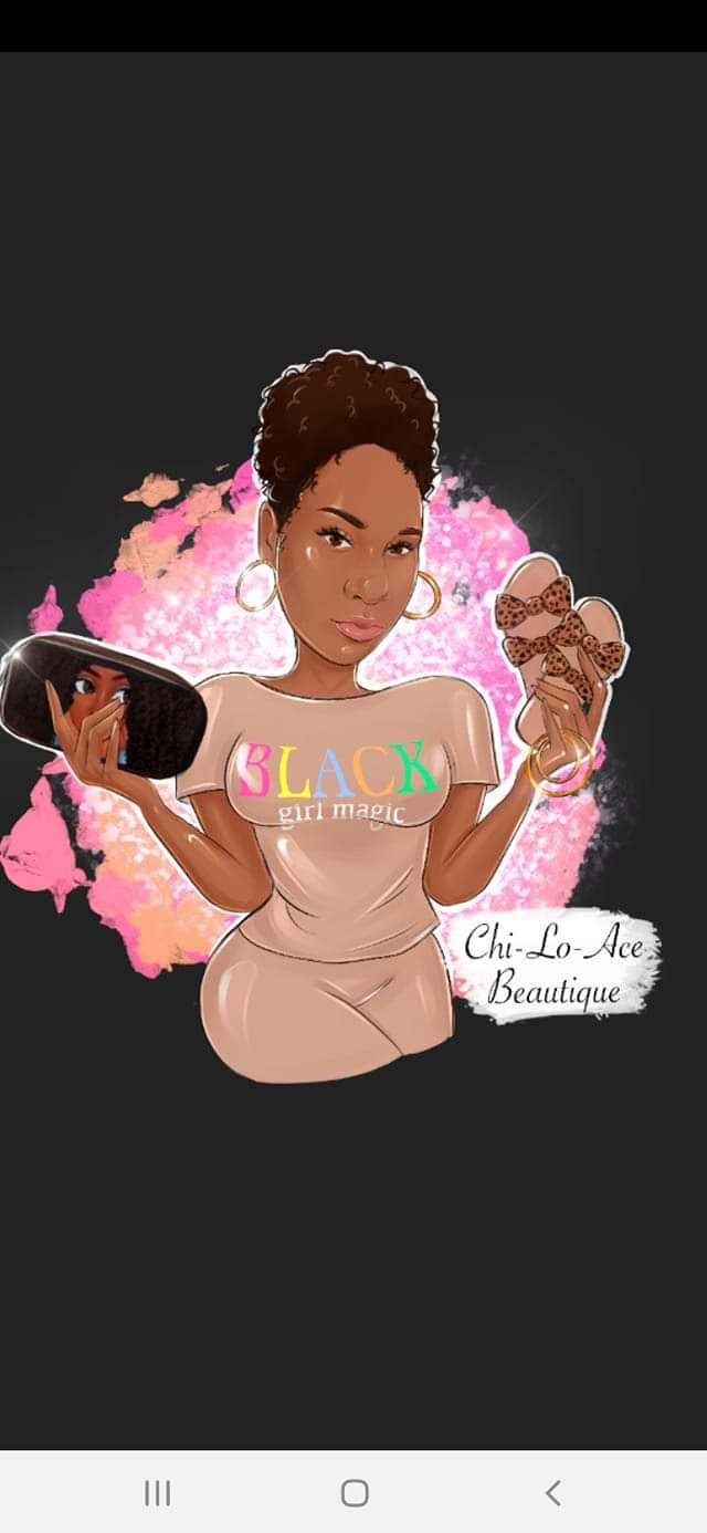 Chi-Lo-Ace Beautique