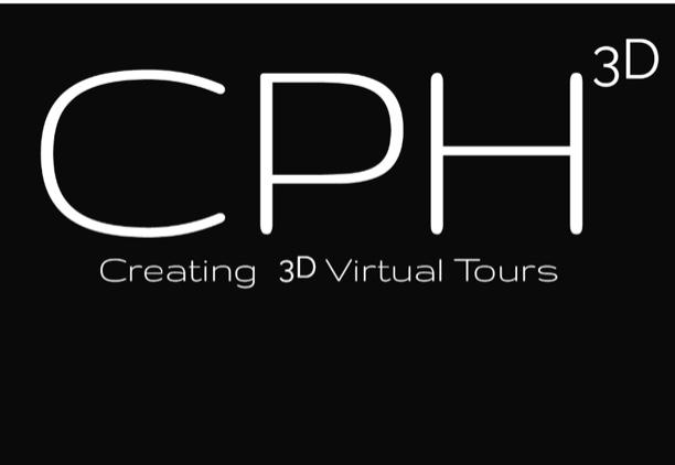 CPH3d