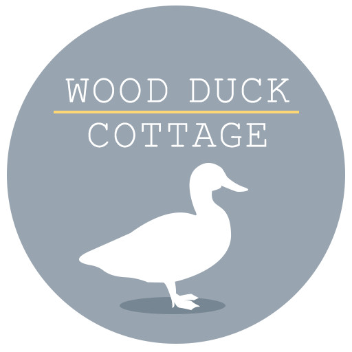 Wood Duck Cottage