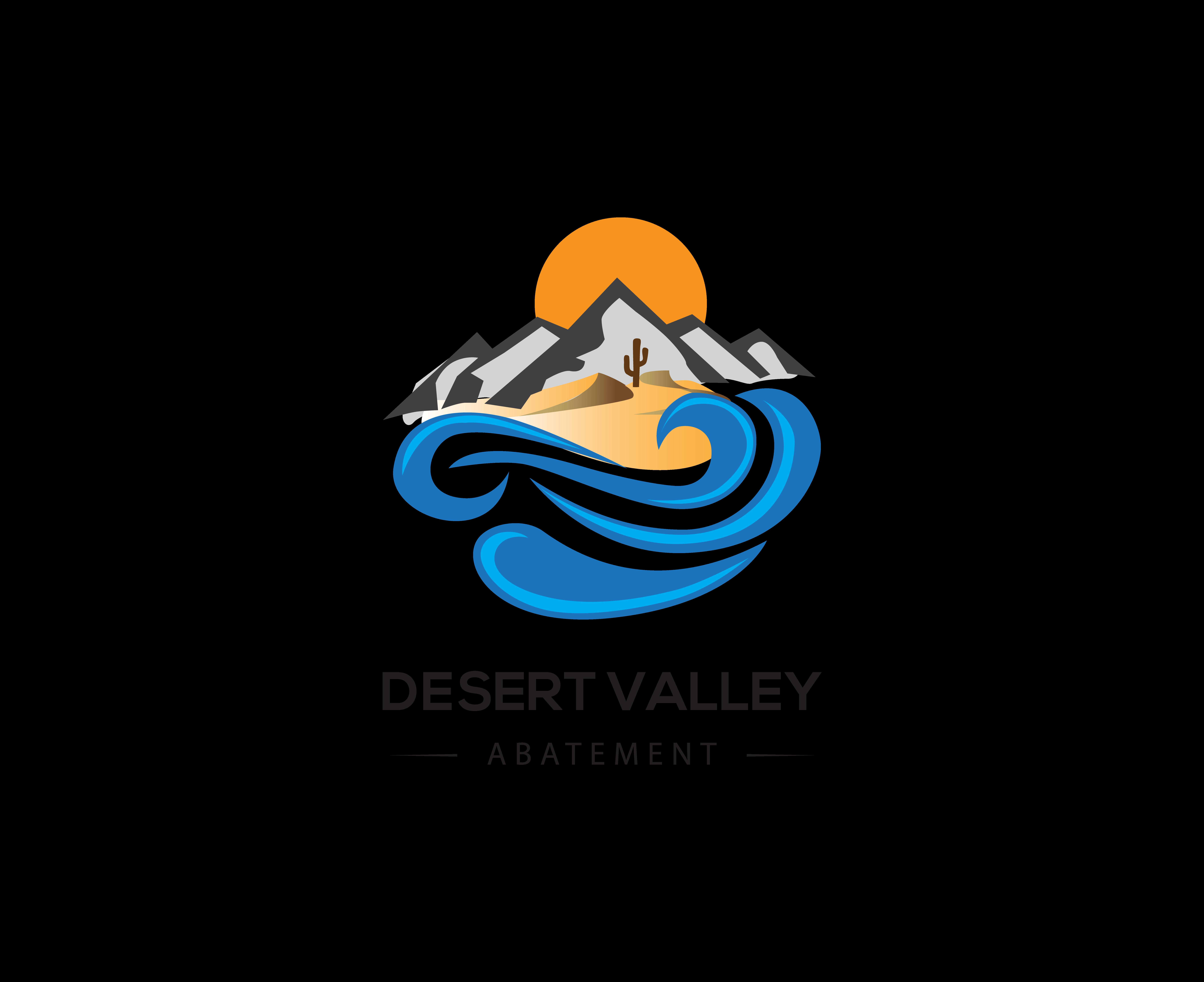 Desert Valley Abatement