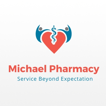Michael Pharmacy