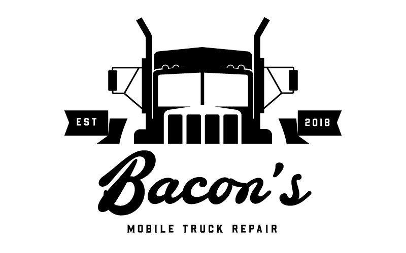 BACON'S MOBILE TRUCK REPAIR LLC
