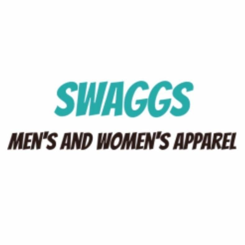 Swaggs Apparel
