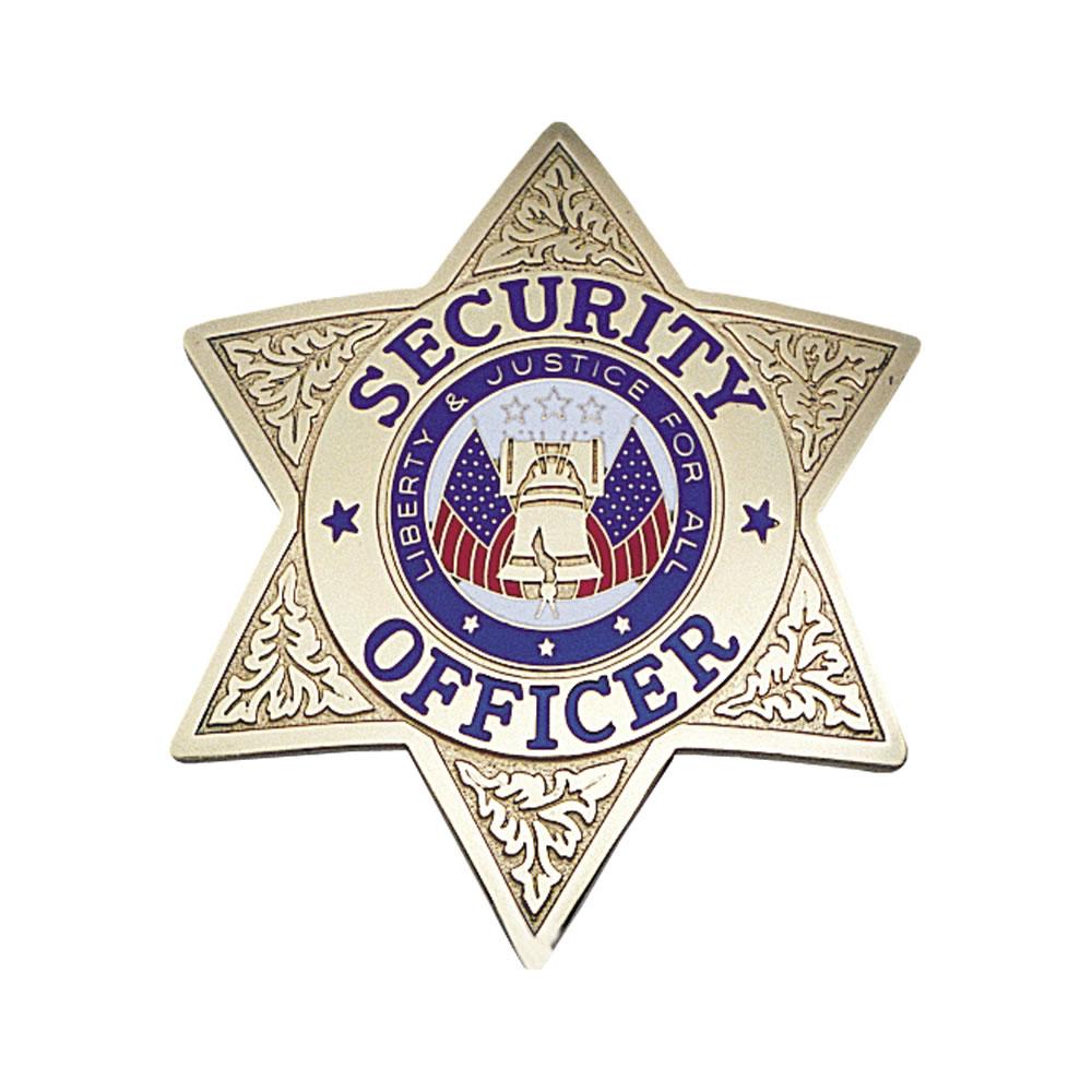 American Protective Service
