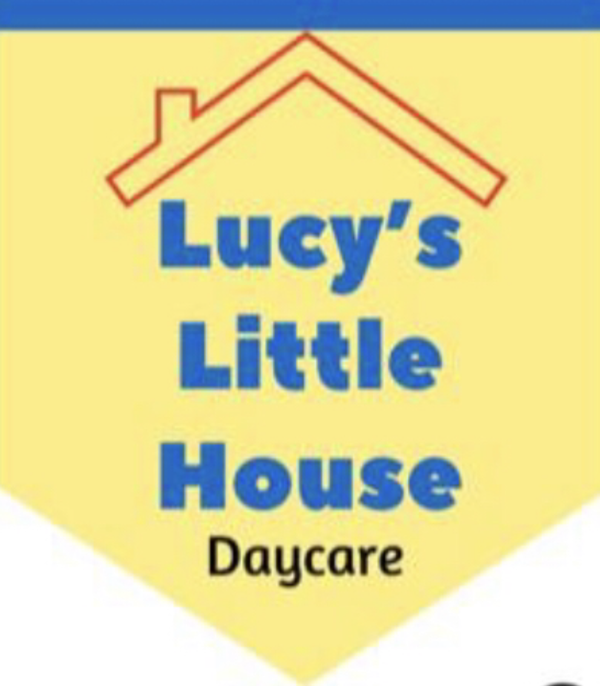 Lucy's little House