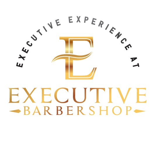 Executive Barbershop
