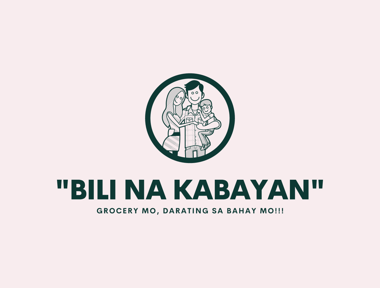 Bili Na Kabayan