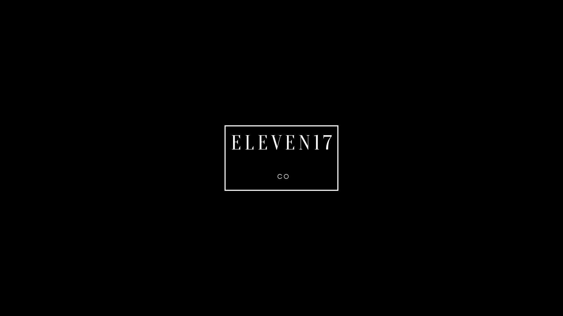 eleven17co