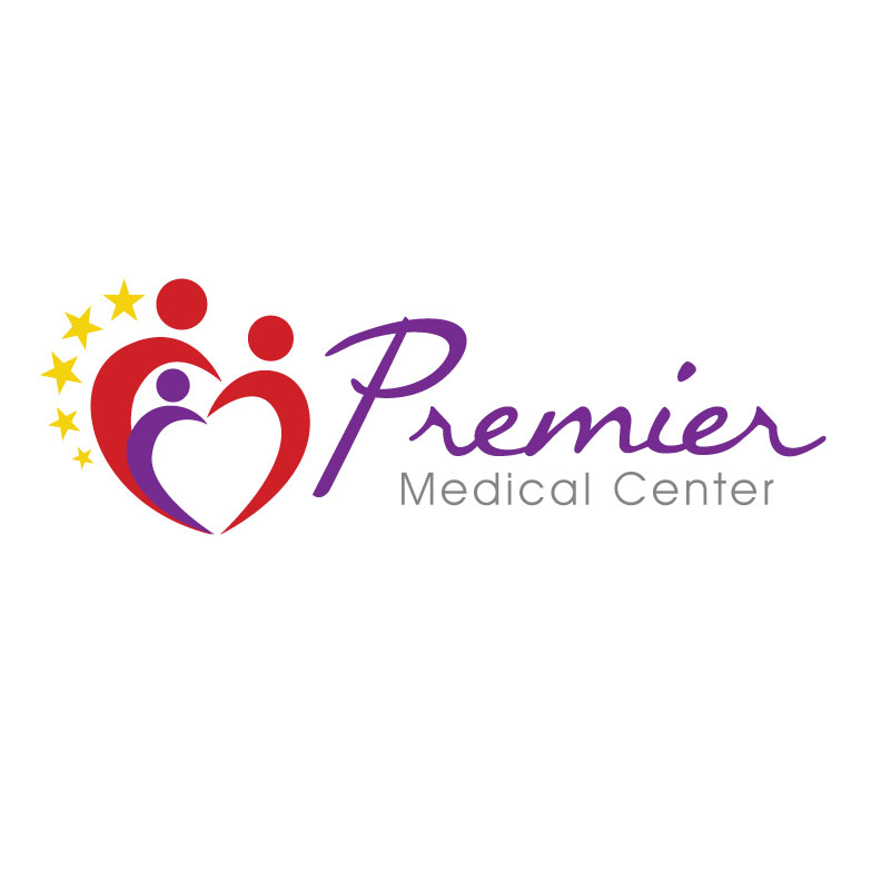 Premier Medical Center of Boynton Beach
