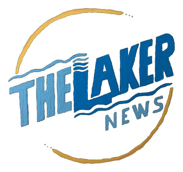 The Laker News