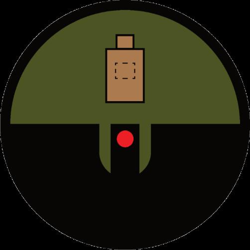 Kentac Tactical Firearms & Defense Training