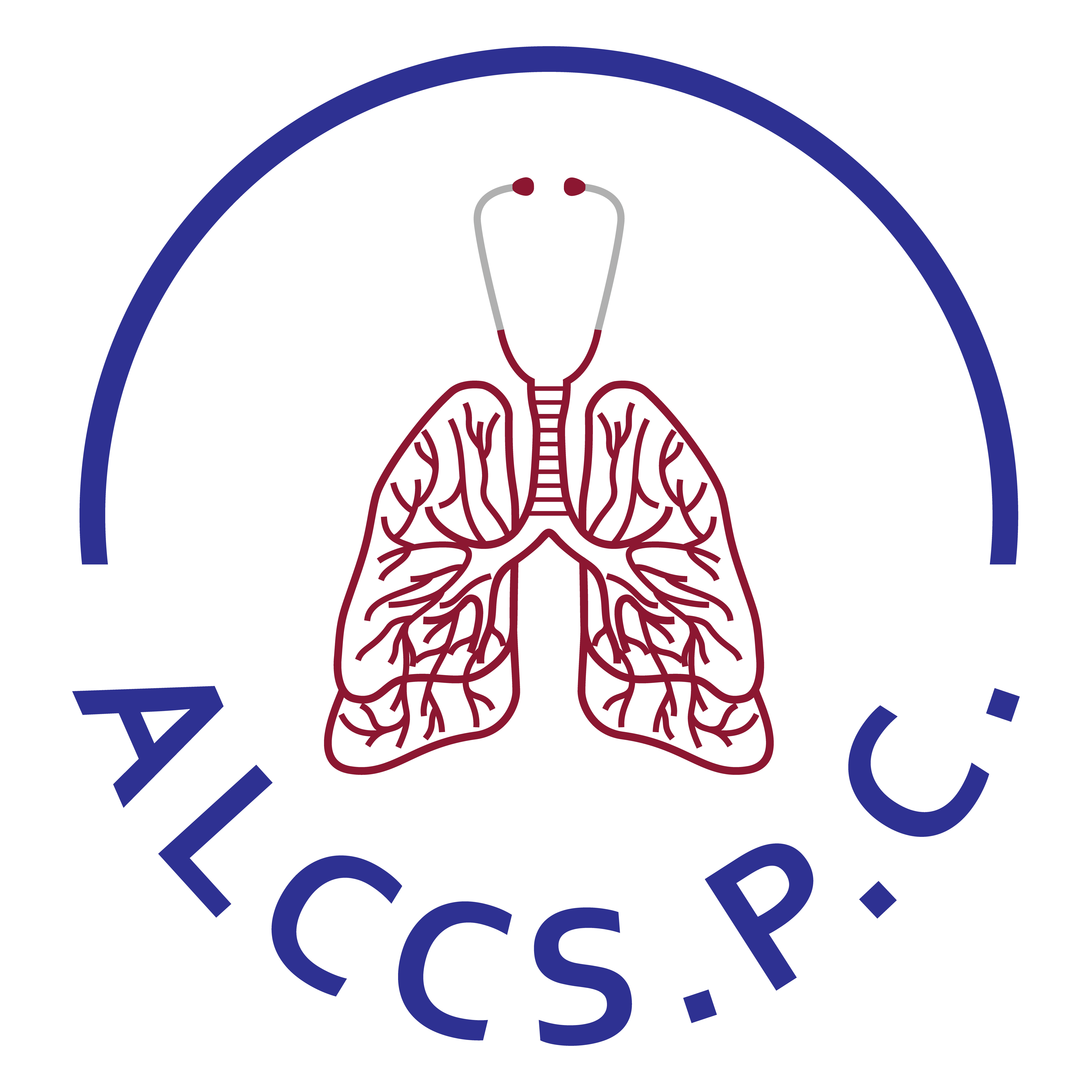 Advanced Lungs and Critical Care Specialists
