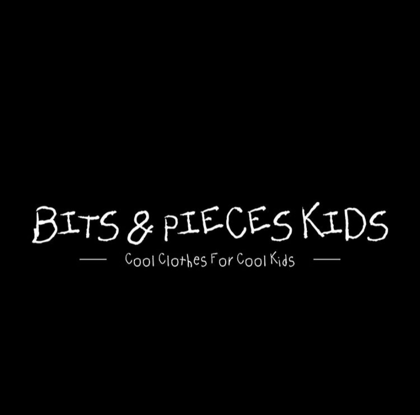 Bits and Pieces Kids