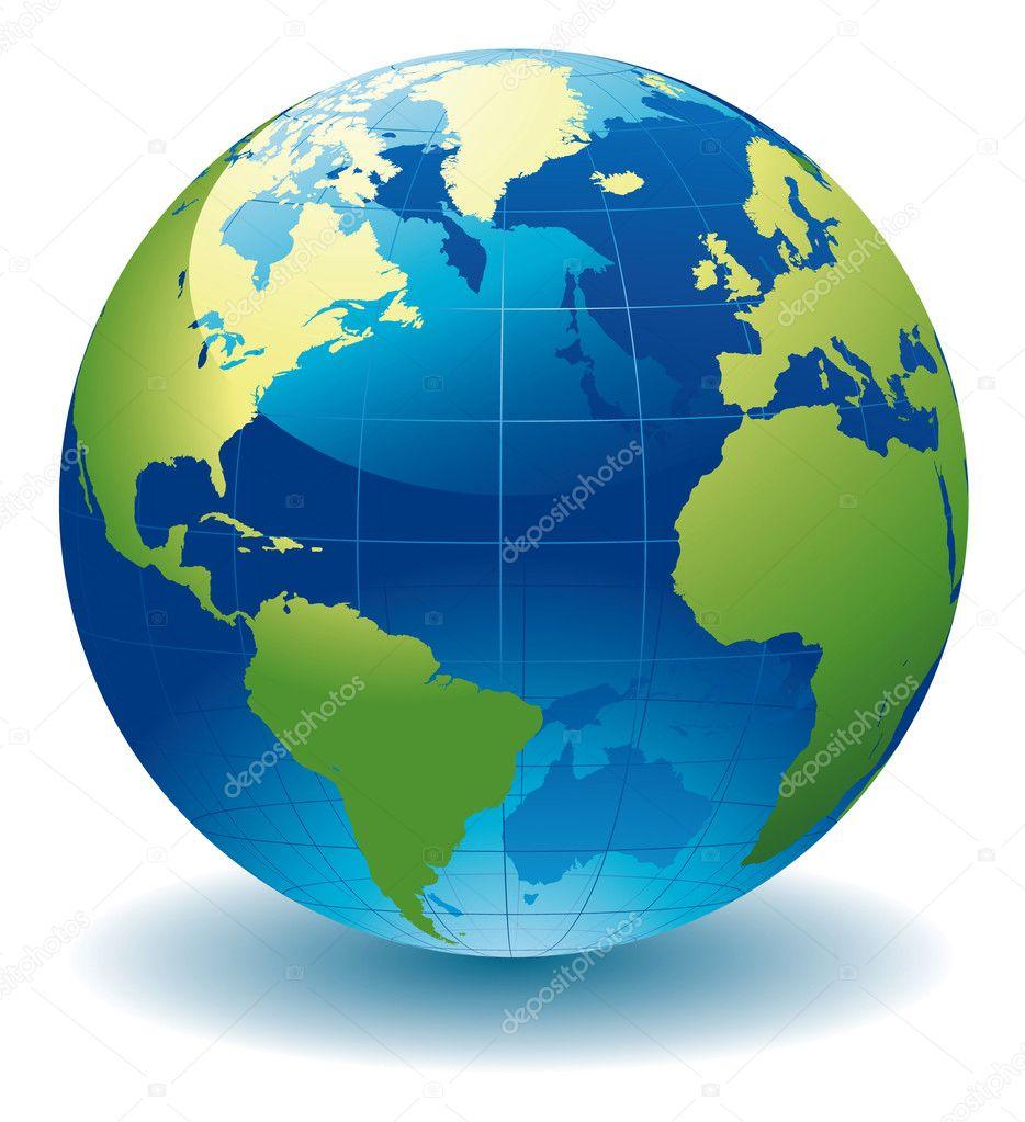 Global Endtime Gospel Network