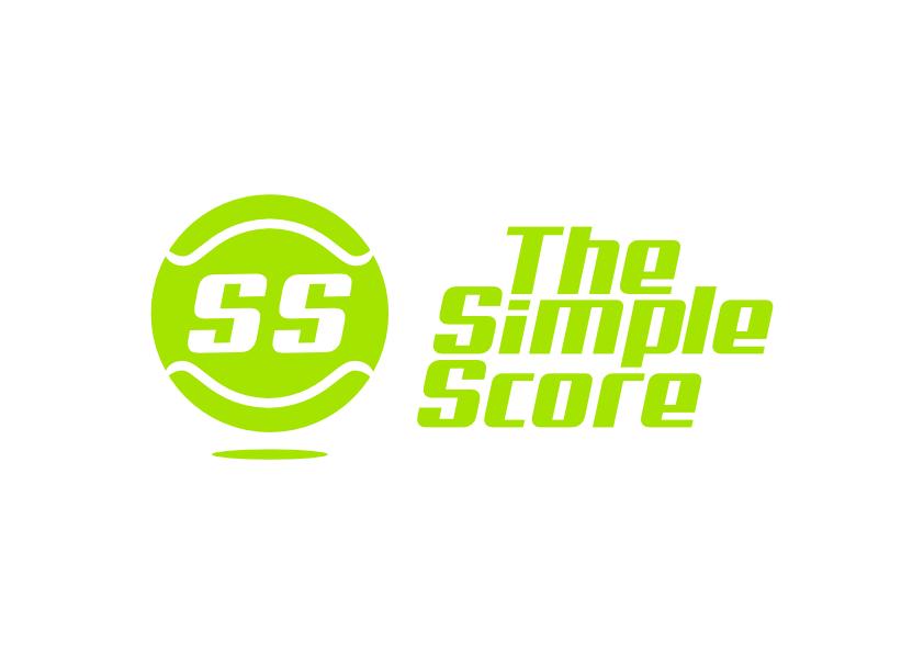 The SimpleScore LLC