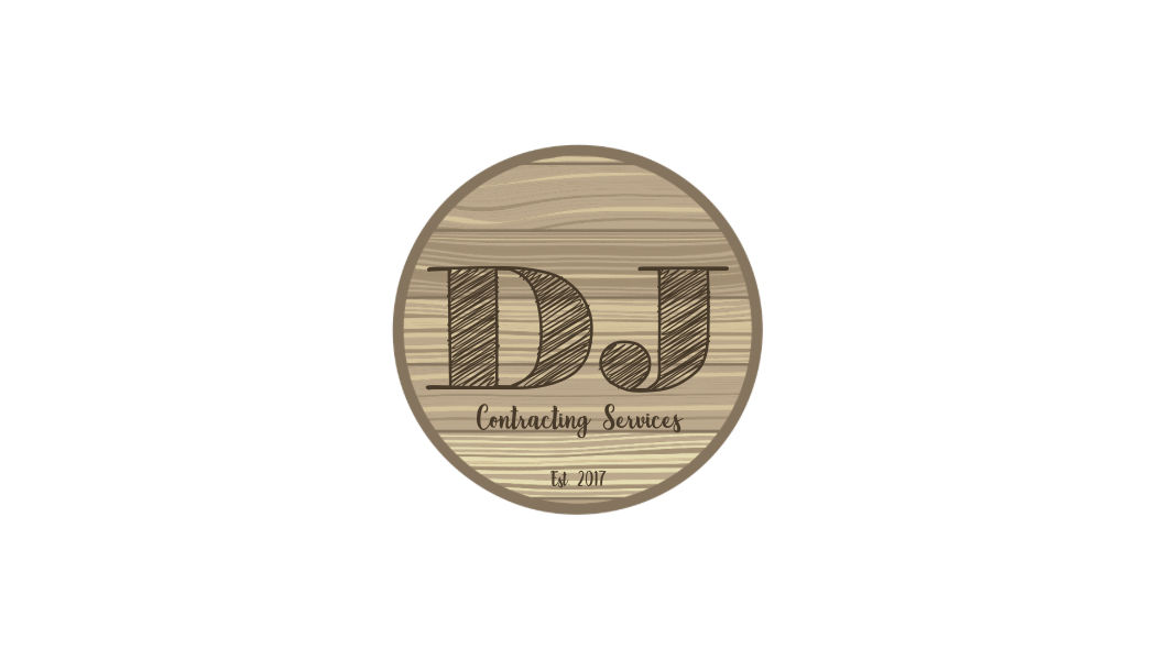 DJ Contracting Services