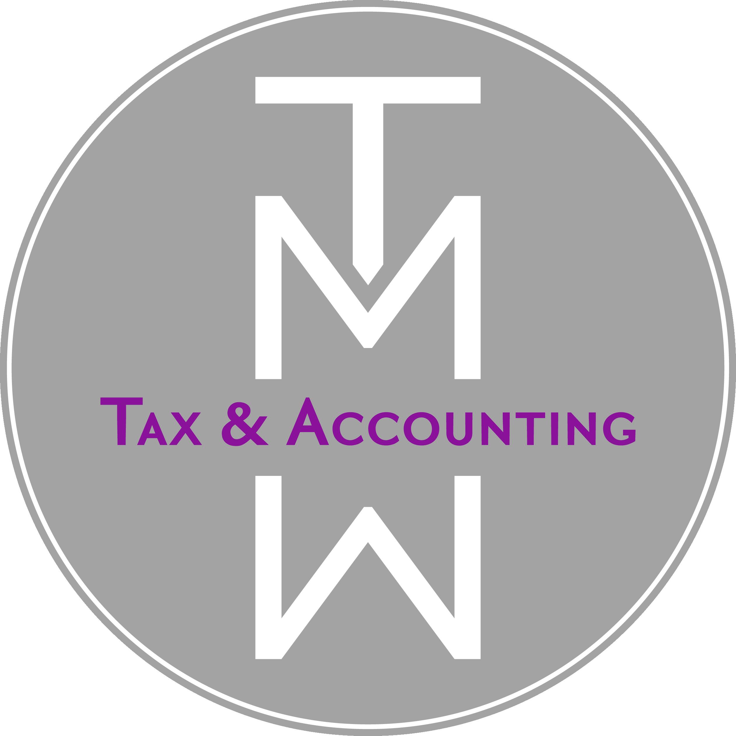 TMW Tax & Accounting LLC