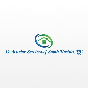 Contractor Services of South Florida LLC.