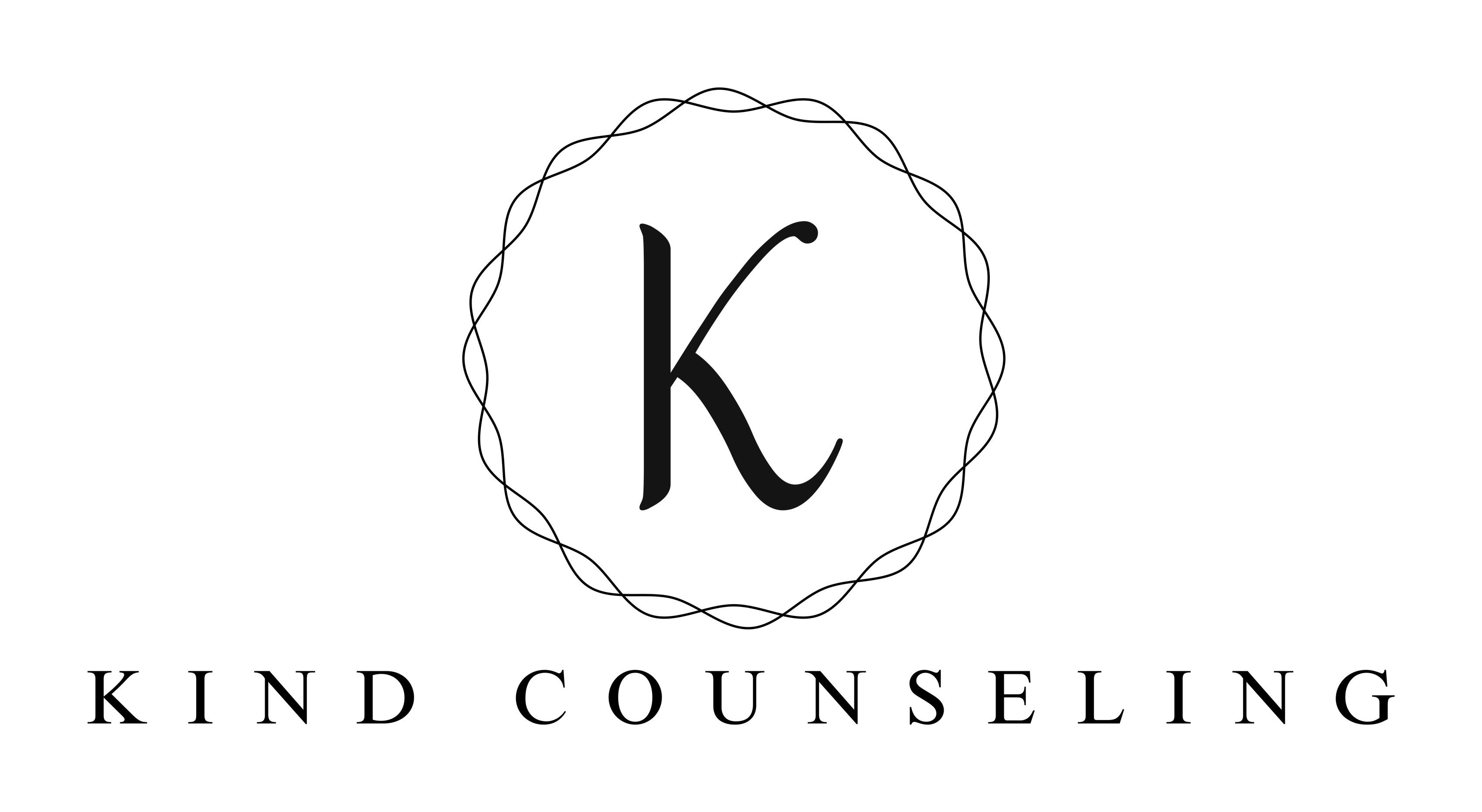 Kind Counseling LLC