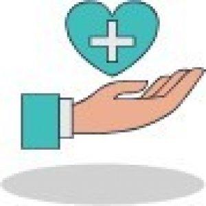 Zuriel Health Care Inc.
