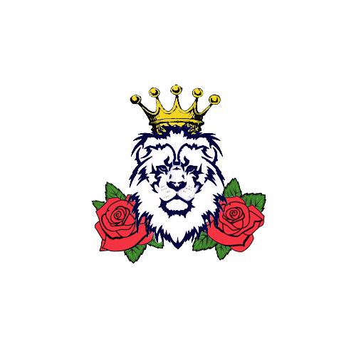 Harris Crown Notary