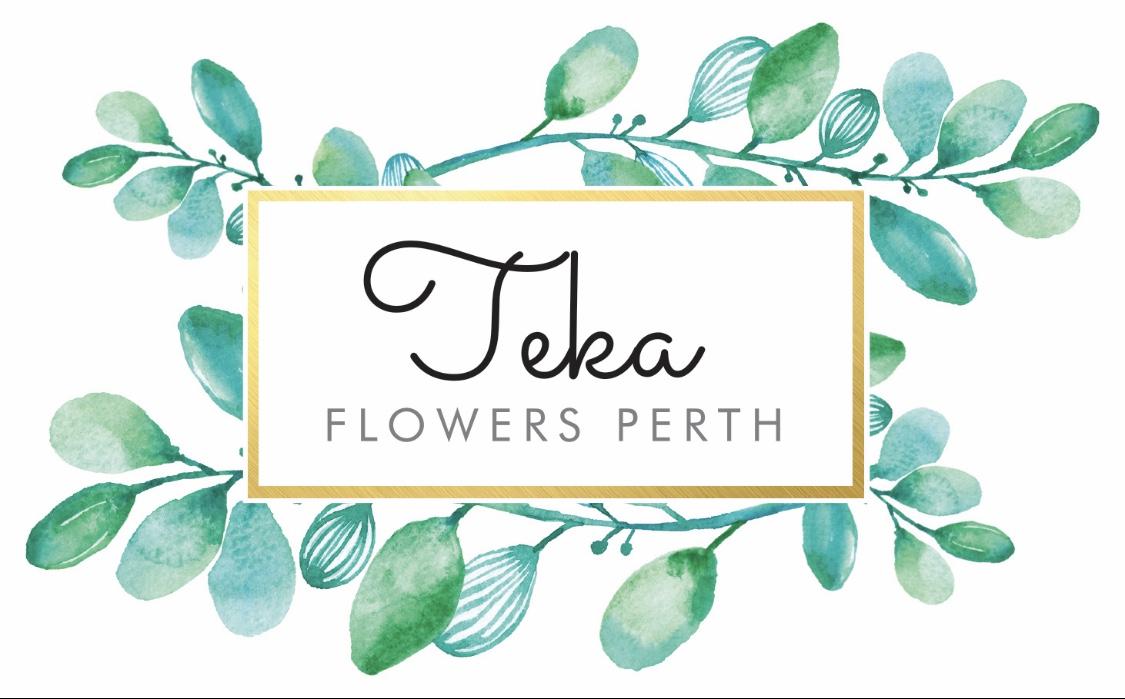 Teka Flowers