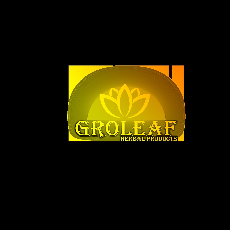 Groleaf Herbal Products LLC