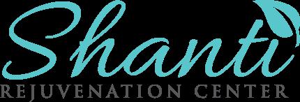 Shanti Rejuvenation Center