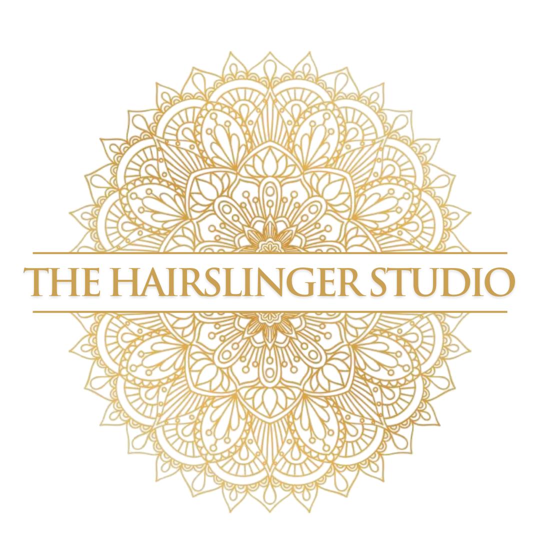 The Hairslinger Studio