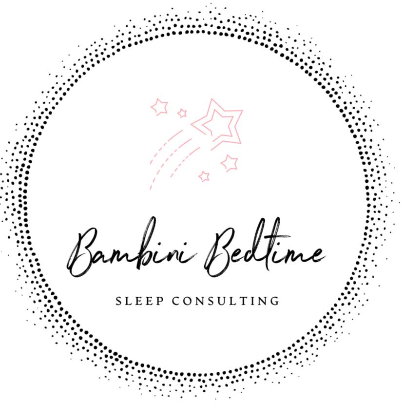 Bambini Bedtime