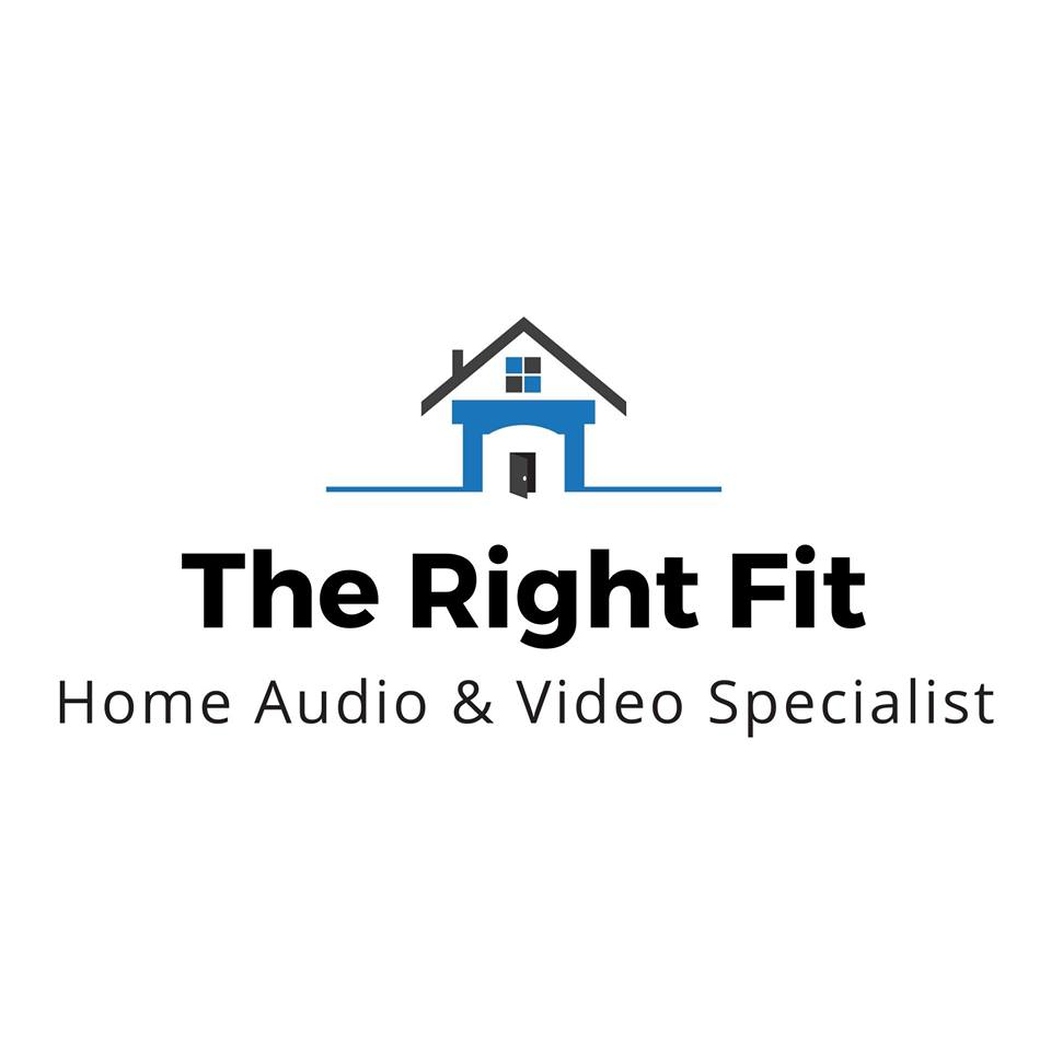 The Right Fit LLC