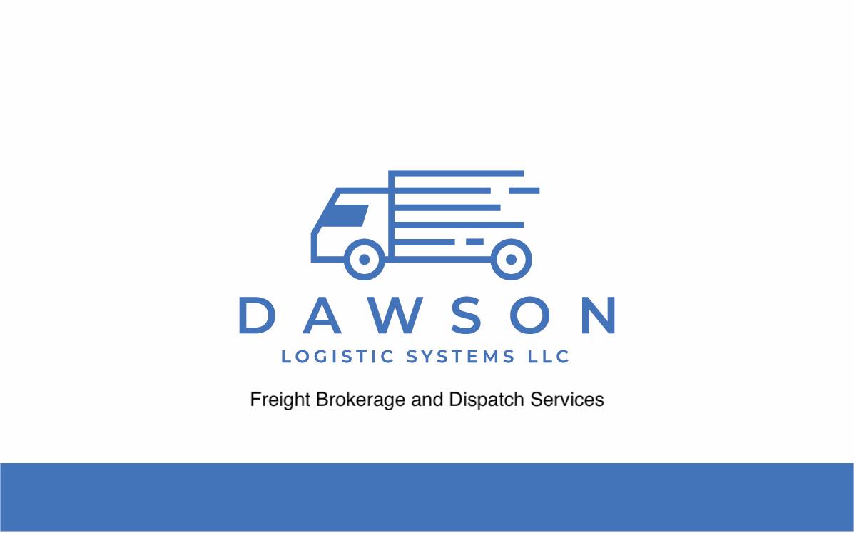 Dawson Logistic Systems LLC