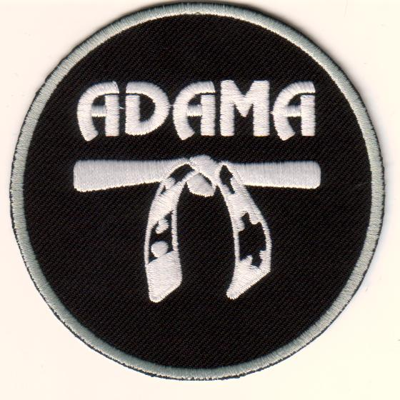 ADAMA - Association de développement des arts martiaux adaptés