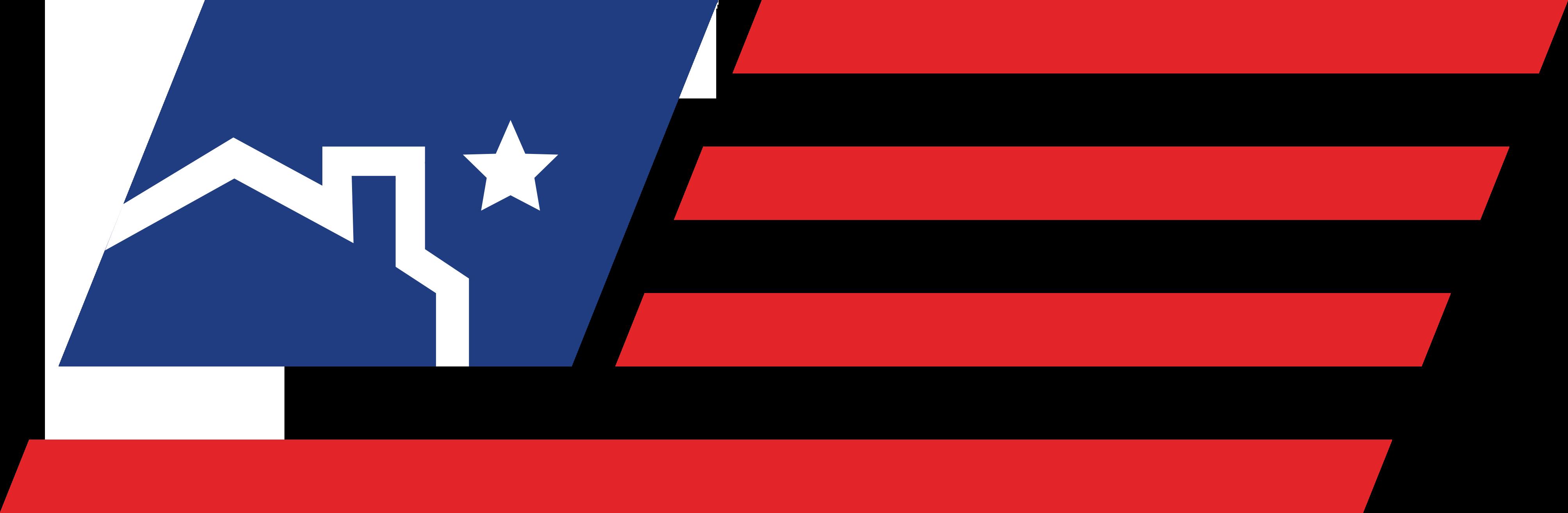 American Installation