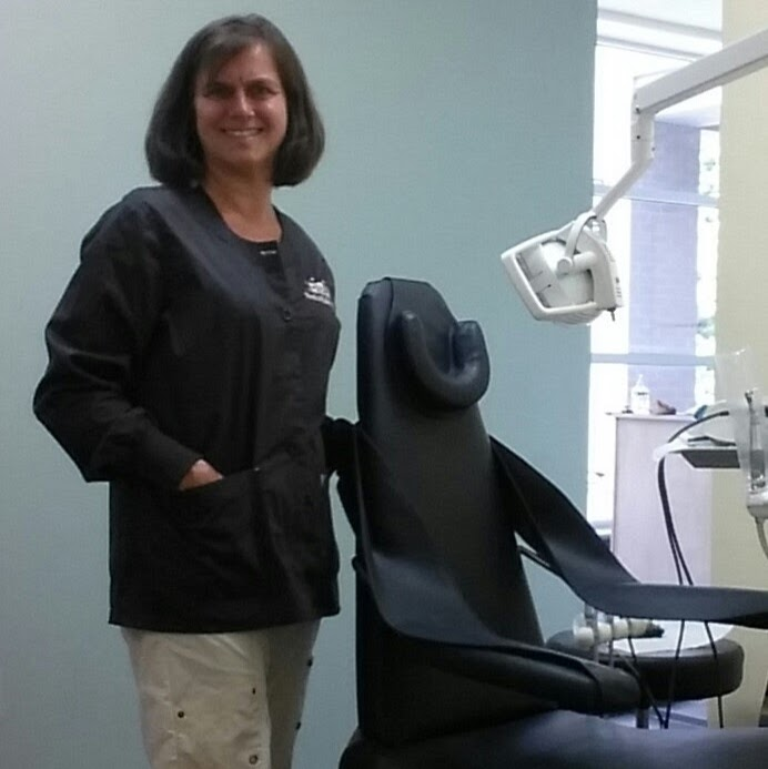 Coastal Smiles Dental Hygiene Services